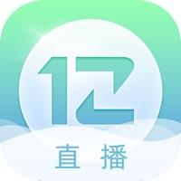 一乙主播 v1.0.0 iPhone版