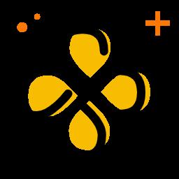 三点软件下载工具SoftDownloader