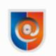 AnyView(网络警)网络监控软件 v6.03.210118 专业版简体