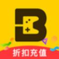 BUFF手游 V2.15.6 Android版
