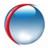 VisualCom(电子元器件仿真软件)