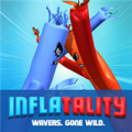 Inflatality v63.0 Android版