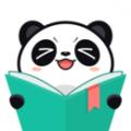 熊猫看书v8.8.0.24下载中心