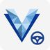 VV驾驶 v1.7.5 Android版