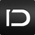 U深度搜索 v9.6.9 Android版