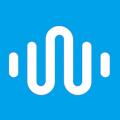 UUWiFi v2.2.2768 Android版